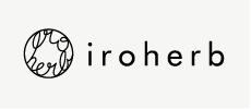 iroherb | 岩国市で新築一戸建てならネストハウス