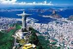 リオオリンピック1