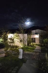 リフォーム | 岩国市で新築一戸建て注文住宅リフォームならネストハウス