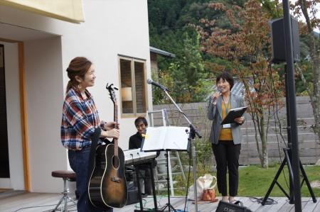 原田侑子 | 岩国市で新築一戸建て注文住宅ならネストハウス