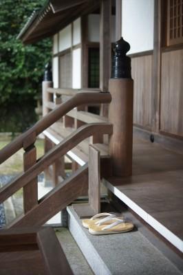 地鎮祭 | 岩国市で新築一戸建て注文住宅ならネストハウス