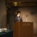 北川洋子 | 岩国市で新築一戸建てならネストハウス
