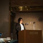 藤井忍 | 岩国市で新築一戸建てならネストハウス