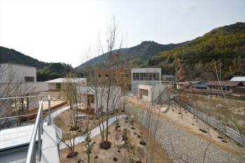 イロハーブ | 岩国市で戸建ての新築ならネストハウス