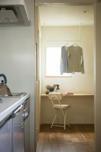 リフォーム | 岩国市で新築一戸建てならネストハウス
