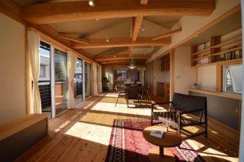 リフォーム相談会 | 岩国市で平屋を新築するならネストハウス