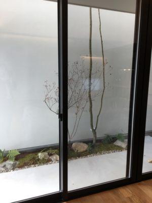 平屋住宅展示場 | 岩国市で平屋の家ならネストハウス