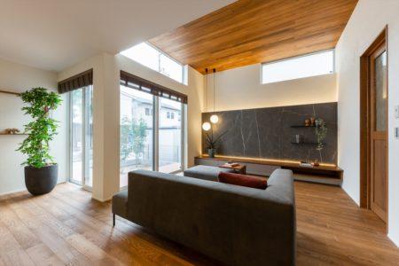 住宅展示場ココユカ | 岩国市で新築ならネストハウス