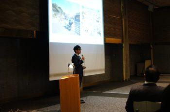 経営方針発表会 | 岩国市で新築ならネストハウス
