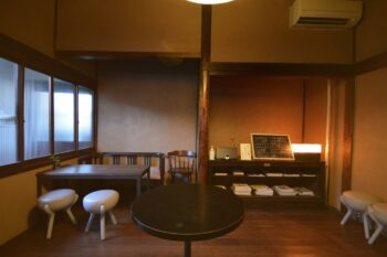 nodoka | 周南市で新築一戸建てならネストハウス