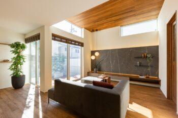 いわくに家博2021夏 | 岩国市で住宅展示場を見るならネストハウス