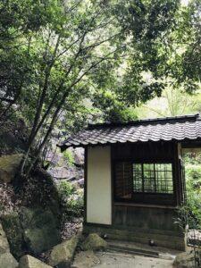妹背の滝 茶屋   廿日市市で新築一戸建てならネストハウス